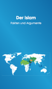 Titel von Henkels Buch (Screenshot: AfD Fraktion im Thüringer Landtag)