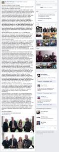 """Beitrag von """"Wir lieben Meiningen"""" zum Treffen mit der AfD in Thüringen"""